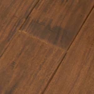 Acacia Collection by Green Touch Flooring Engineered Hardwood 5 in. Acacia - Lisbon