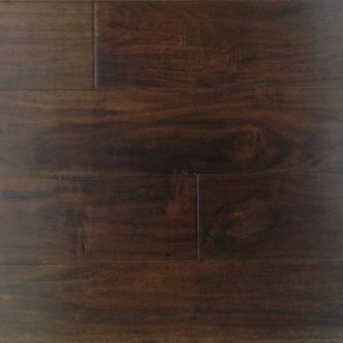 Green Touch Engineered Acacia Hardwood ( 2 colors )