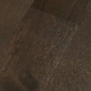 European Oak Collection by Green Touch Flooring Engineered Hardwood 7.4 in. European Oak - Dakota