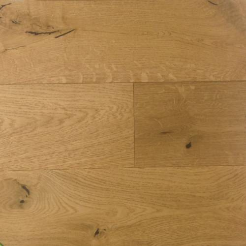 Green Touch Engineered Oak Hardwood ( 3 colors )