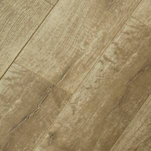 Laminate by Green Touch Flooring 7.72x47.87 Patina Oak