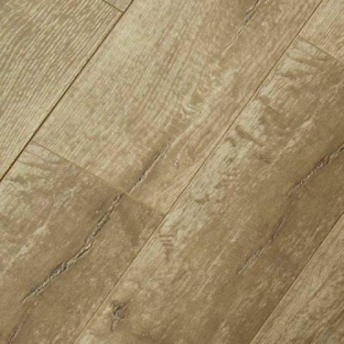 Laminate by Green Touch Flooring 7.72x47.87 in. - Patina Oak