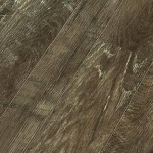 Random Width Collection by Green Touch Flooring Laminate 3.54/5.63/7.72x47.87 in. - Volcanic Ash