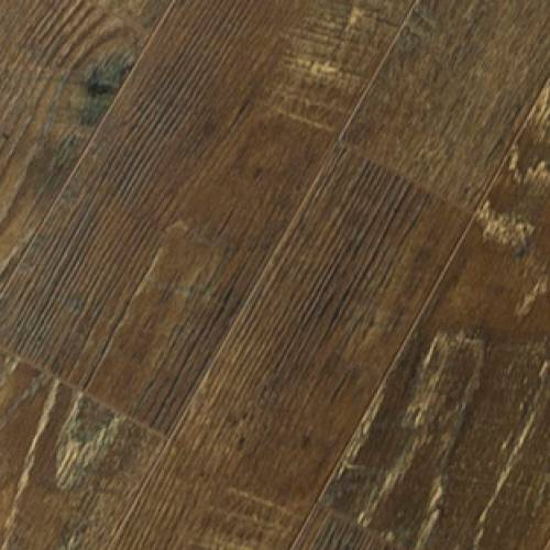 Random Width Collection by Green Touch Flooring Laminate 3.54/5.63/7.72x47.87 River Cypress