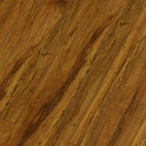 Laminate by Green Touch Flooring 5.63x47.83 Olive