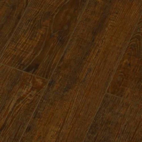 Laminate by Green Touch Flooring 5.63x47.83 Park Walnut