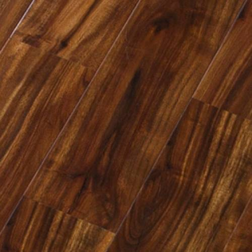 Laminate by Green Touch Flooring 4.96x47.87 Acacia Natural