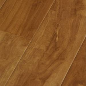 Laminate by Green Touch Flooring 4.96x47.83 Heritage Maple