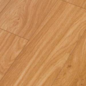 Laminate by Green Touch Flooring 5.63x47.87 in. - Manor Oak