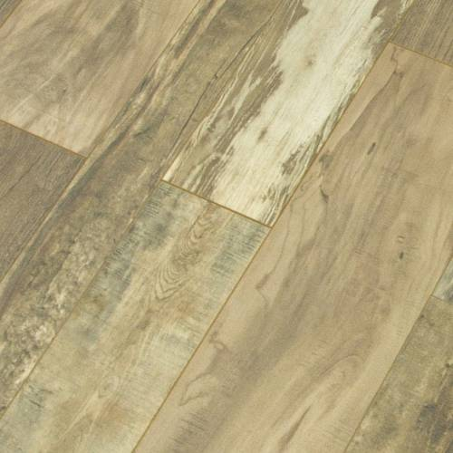 Random Width Collection by Green Touch Flooring Laminate 3.54/5.63/7.72x47.87 Old Master
