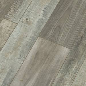 Random Width Collection by Green Touch Flooring Laminate 3.54/5.63/7.72x47.87 in. - Old Captain