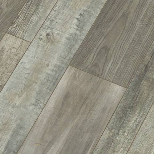 Green Touch Old Captain Laminate/Random Width Series