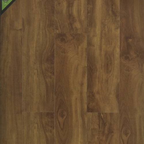 Heritage Maple Laminate