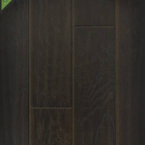 Midnight Hickory Laminate