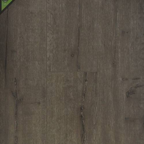 DDCC Patina Oak Laminate