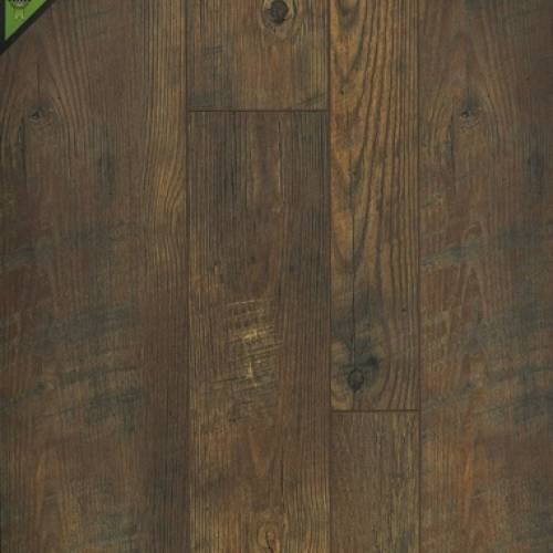 DDCC River Cypress Laminate