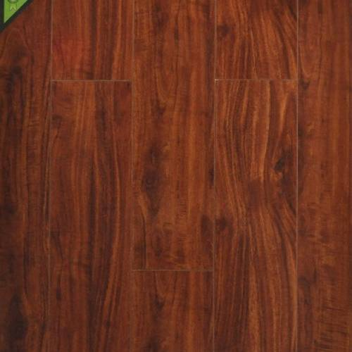 DDCC Rose Wood Laminate