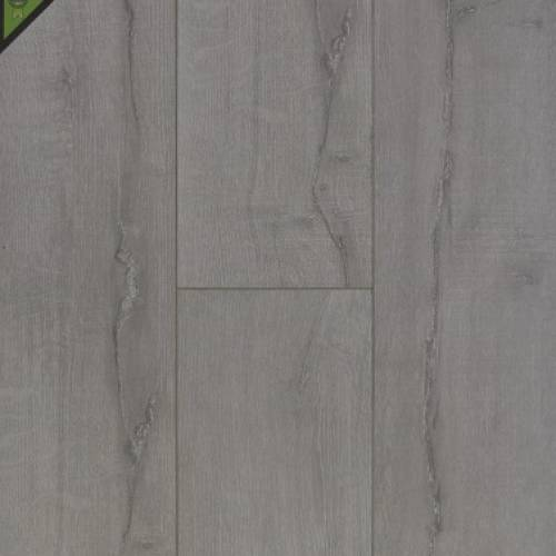 DDCC Snow Oak Laminate