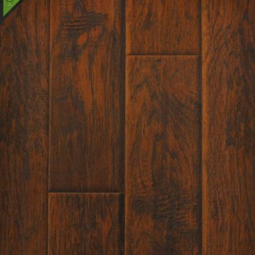 DDCC Sunrise Hickory Laminate