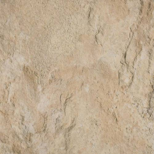Adobe Stone Vinyl Collection by EarthWerks 12x12 Mica