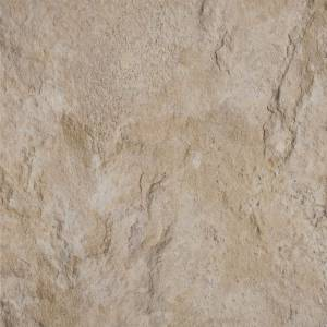 Adobe Stone Vinyl Collection by EarthWerks 12x12 Clay