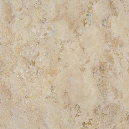 Adobe Stone Vinyl Collection by EarthWerks 12x12 Quartz