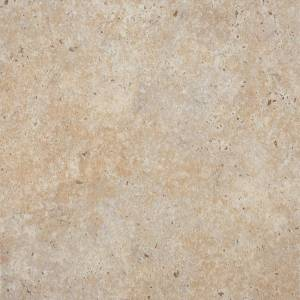 Adobe Stone Vinyl Collection by EarthWerks 12x12 Sand