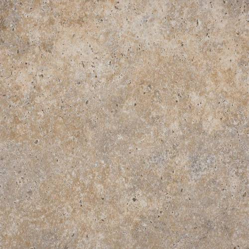 Adobe Stone Vinyl Collection by EarthWerks 12x12 Granite