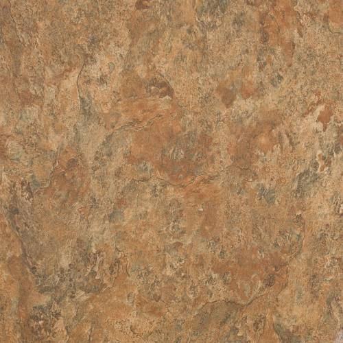Boulder Vinyl Collection by EarthWerks 18x18 in. - Painted Desert