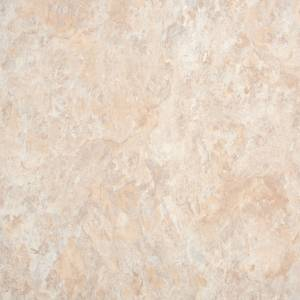 Boulder Vinyl Collection by EarthWerks 18x18 in. - Sand Opal