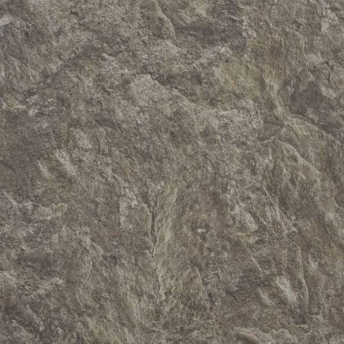 Boulder Vinyl Collection by EarthWerks 18x18 in. - Obsidian