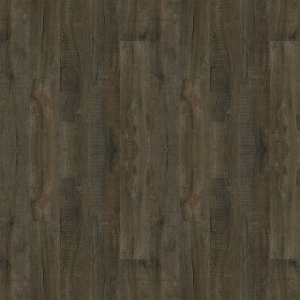 Camden Vinyl Collection by EarthWerks 6x36 Waterfront