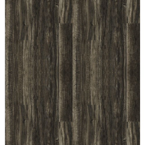 Derby Vinyl Collection by EarthWerks 6x36 in. - Evening Shadows