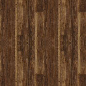 Derby Vinyl Collection by EarthWerks 6x36 Hidden Cove