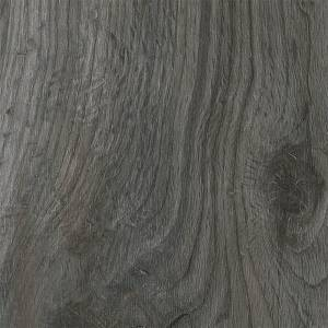 Devan Vinyl Collection by EarthWerks 6x36 Harbour