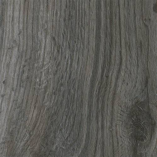 Dunbar Vinyl Collection by EarthWerks 5x48 in. - Harbour