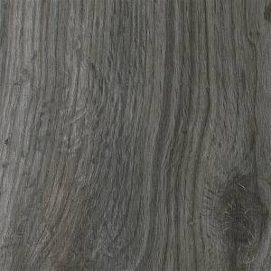Dunbar Vinyl Collection by EarthWerks 5x48 Harbour