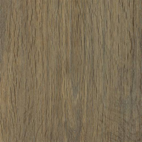 Halden Vinyl Collection by EarthWerks 7¼x60 in. - Canal