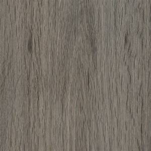 Halden Vinyl Collection by EarthWerks 7¼x60 in. - Fortress