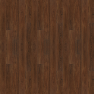 Hathaway Vinyl Collection by EarthWerks 6x48 in. - Autumn Sunset