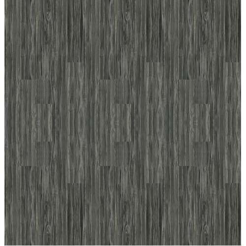 Hathaway Vinyl Collection by EarthWerks 6x48 in. - Charwood