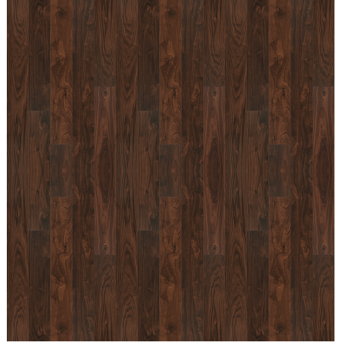 Hathaway Vinyl Collection by EarthWerks 6x48 in. - Chesapeake