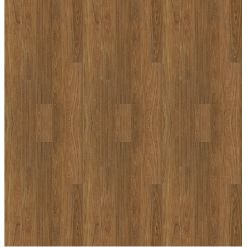 Hathaway Vinyl Collection by EarthWerks 6x48 in. - Culinary Cream