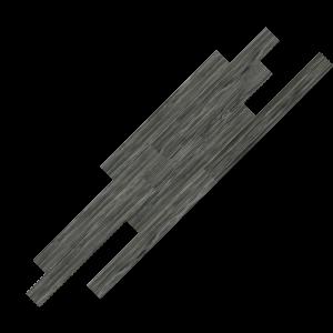Earthwerks - Hathaway Plank 3MM