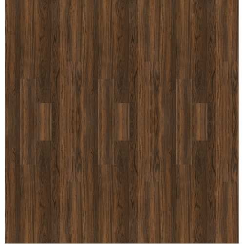Hathaway Vinyl Collection by EarthWerks 6x48 in. - King Ranch