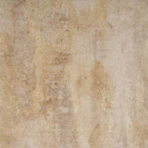 Impressions Collection by Earthwerks Tile Vinyl Flooring 18 in. x 18 in. - Calcite