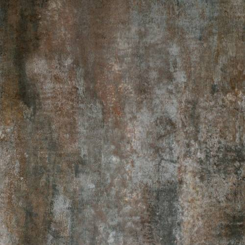 Impressions Collection by Earthwerks Tile Vinyl Flooring 18 in. x 18 in. - Tungsten