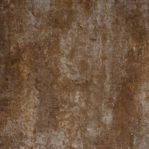 Impressions Collection by Earthwerks Tile Vinyl Flooring 18 in. x 18 in. - Iron Oxide
