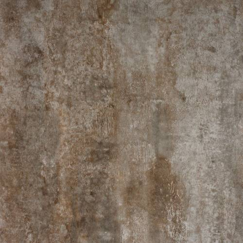Impressions Collection by Earthwerks Tile Vinyl Flooring 18 in. x 18 in. - Steel