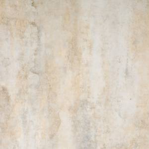 Impressions Collection by Earthwerks Tile Vinyl Flooring 18 in. x 18 in. - Quartzite